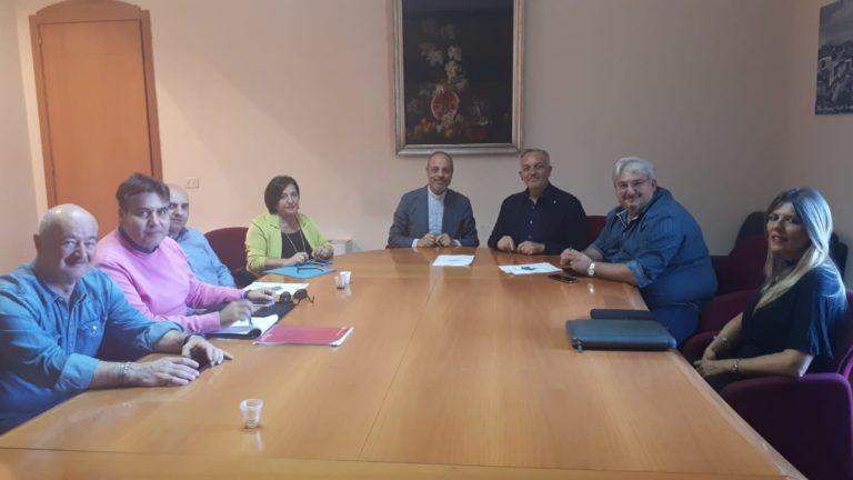 Somma. Convezione tra Comune,Caritas e SICAR per persone senza casa