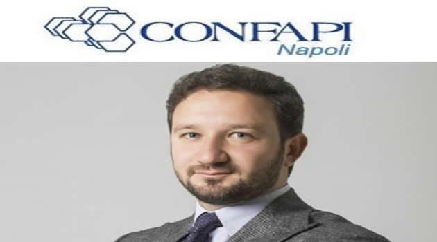 Ambiente, l'allarme di Confapi: Napoli e provincia senza verde