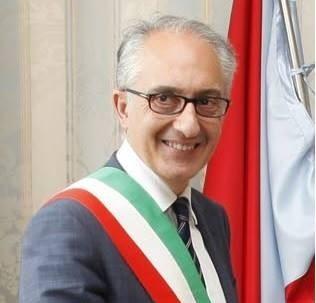 Il sindaco di Caserta è il nuovo presidente Anci Campania