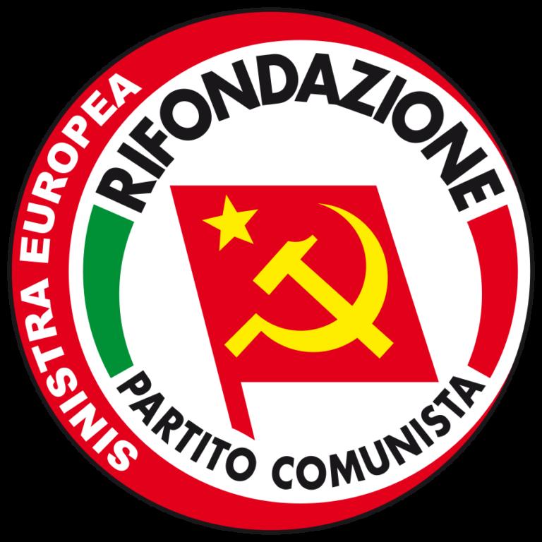 """Audio De Magistris, Rifondazione Comunista: """"Prendiamo le distanze"""""""