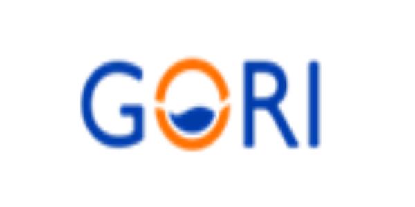 Gori, emergenza Covid-19: rateizzazioni e posticipi per gli utenti in difficoltà