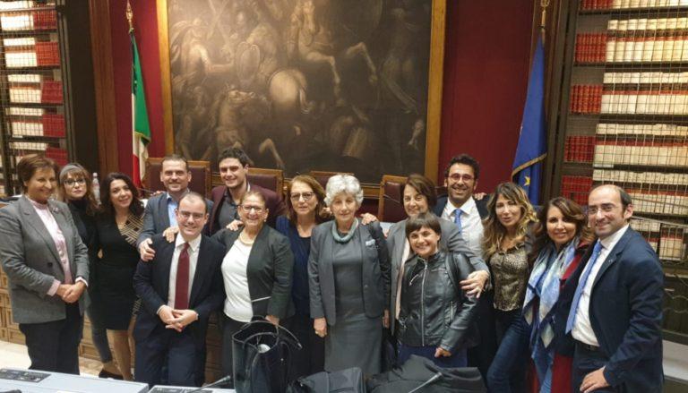 """Emendamenti al decreto scuola, Villani (M5s): """"Modifiche accolte"""""""