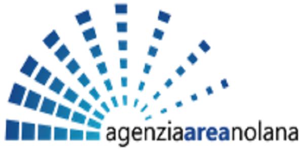 Emergenza intercomunale, 300mila euro per 11 Comuni: ecco quali