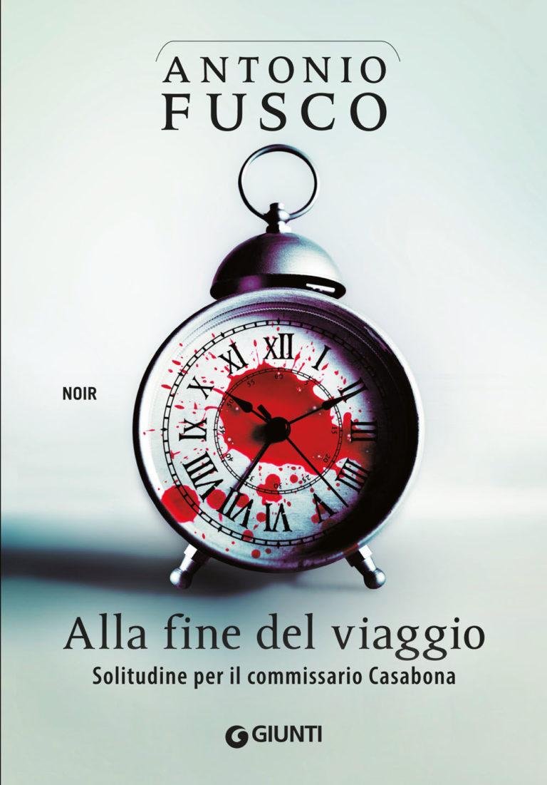 A Napoli la presentazione del libro di Antonio Fusco