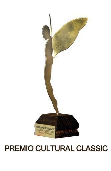 XV° Premio Letterario Napoli Cultural Classic, al via bando scrittura