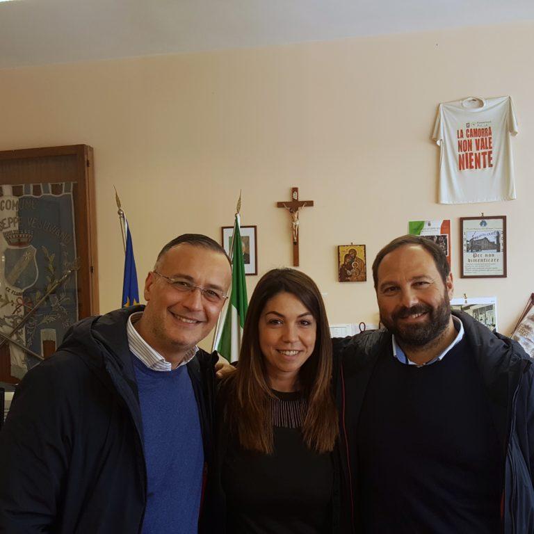 S.Giuseppe. Promozione e sviluppo economico, in arrivo 80mila euro
