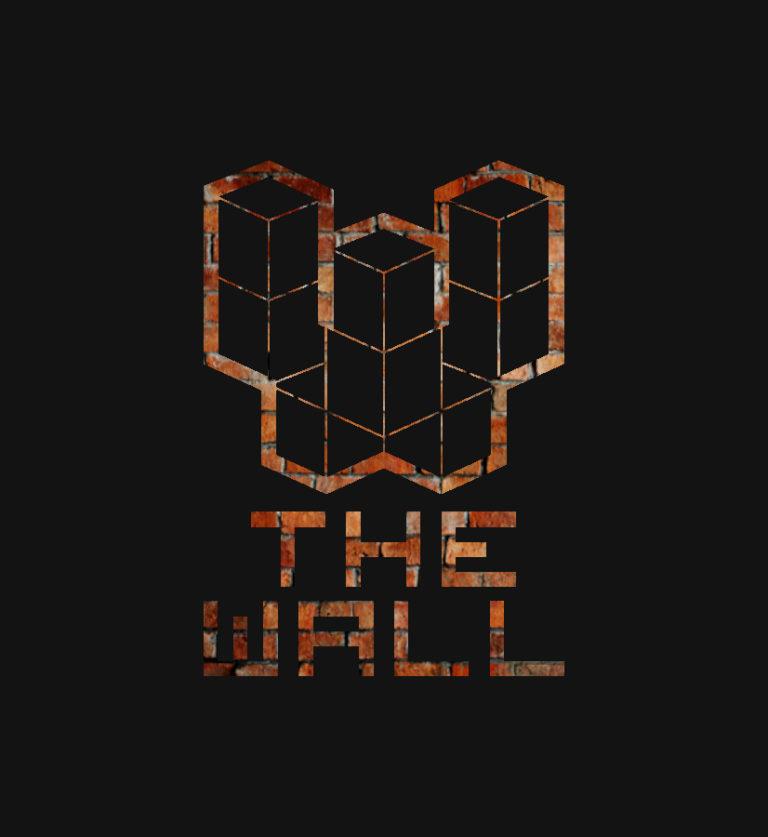 """Opening party per """"The Wall"""" al centro direzionale di Napoli"""