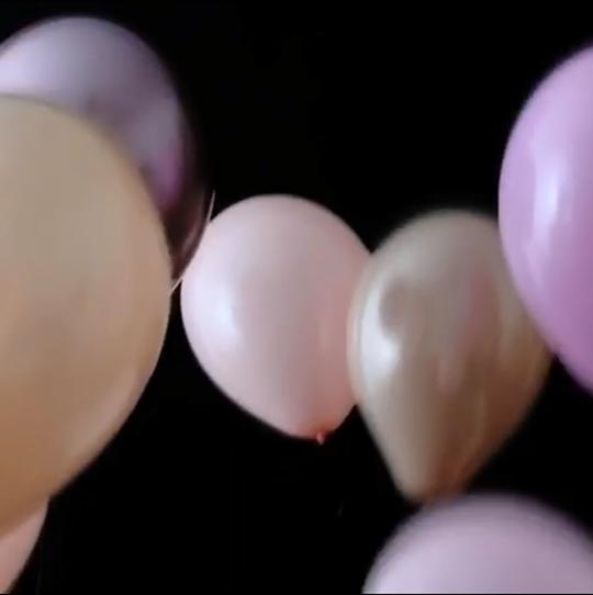 Giornata contro la violenza sulle donne, il video di Gori