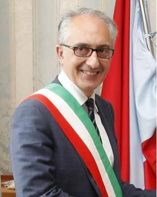"""Manfredi ministro, Marino (Anci): """"Nomina inorgoglisce la nostra regione"""""""