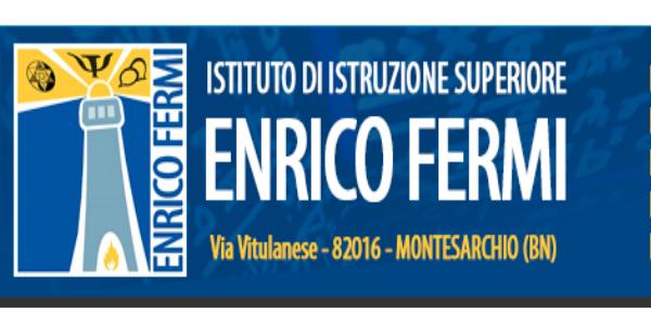 """""""Edu.Co."""", progetto educativo per i minori all'Isis """"Fermi"""" di Montesarchio"""