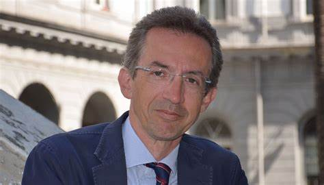 E' nato ad Ottaviano il ministro dell'Università: il rettore Gaetano Manfredi