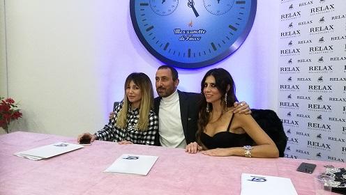 """Gt Channel, seconda stagione di """"Mezzanotte di Fuoco"""": in onda da gennaio 2020"""