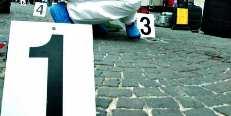 Omicidio a Portici, l'appello dei parroci per dire no alla Camorra