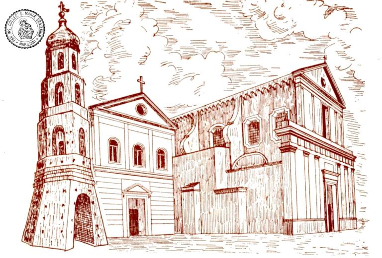 """Festa patronale Marigliano, voci e suoni per la """"Passio Sancti Sebastani"""""""