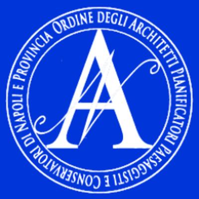 «La Concezione a Montecalvario»: lezione a Palazzo Zevallos