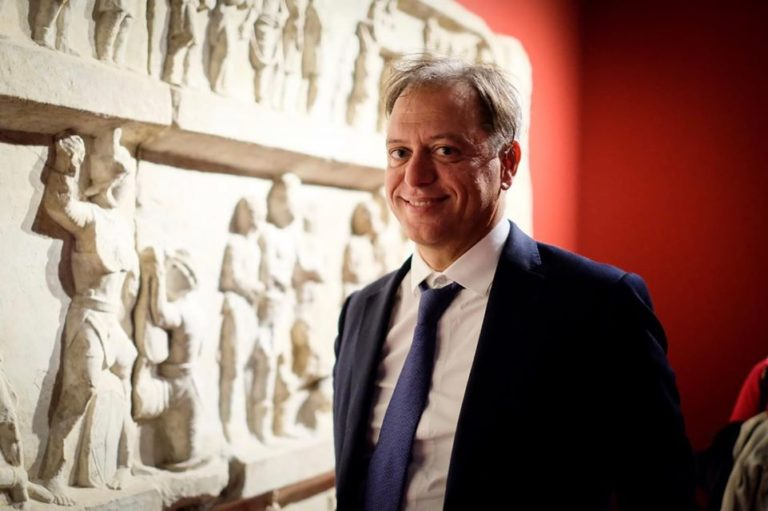"""Il MANN al decimo posto della Top30 dei musei italiani:""""Risultato mai visto"""""""