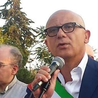 Casamarciano. Il sindaco Manzi altro anno alla guida dell'Ato3 Rifiuti
