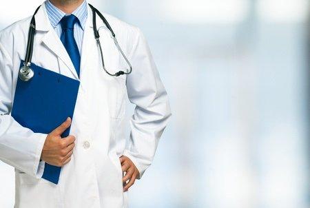 Casi di Ossiuriasi nel napoletano: il parere del pediatra