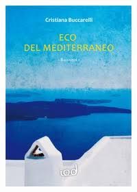 """Libri. """"Eco del Mediterraneo"""" la presentazione a Volla"""