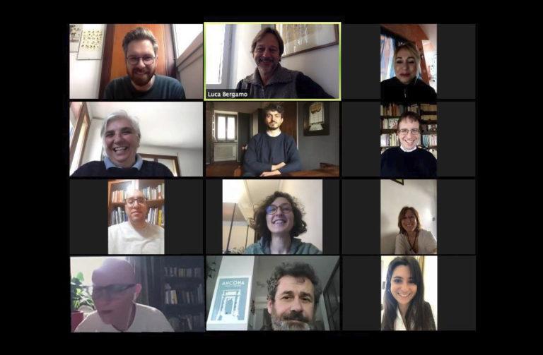 Incontro assessori italiani con Franceschini, da Napoli richiesta di supporto