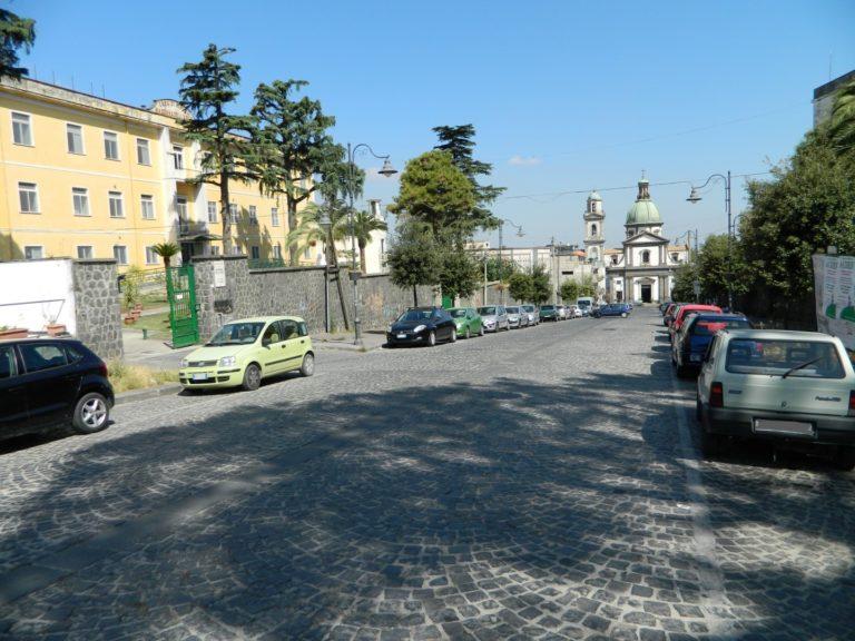 """Casa riposo dell'Arco, commissario:""""Situazione delicata ma sotto controllo"""""""