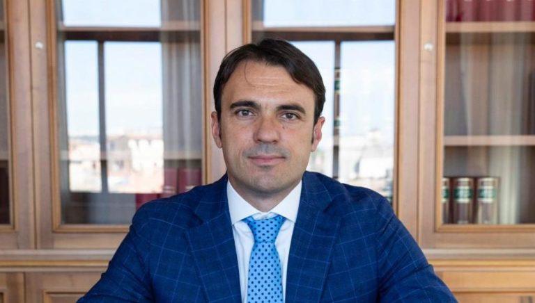 S.Anastasia, Covid-19: Gianfranco Di Sarno (M5S) scrive al commissario prefettizio
