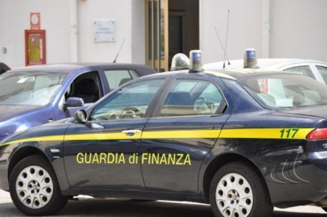 Droga, arresti e denunce a Torre Annunziata e Poggiomarino