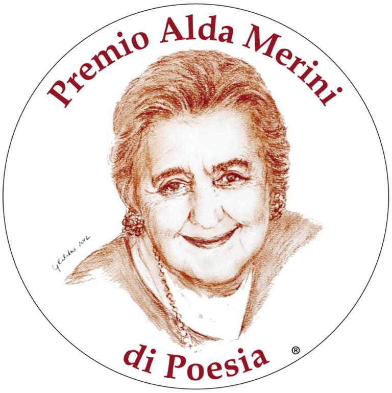 """""""Accademia dei Bronzi"""": IX edizione del Premio omaggio ad Alda Merini"""