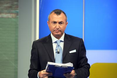 Lutto nel mondo del giornalismo sportivo: morto Franco Lauro