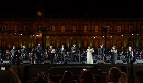 teatro san carlo Aida_Prima_CMario Wurzburger_Plebiscito_