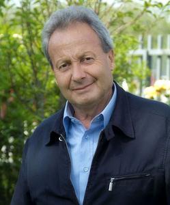 Sebastiano Sorrentino
