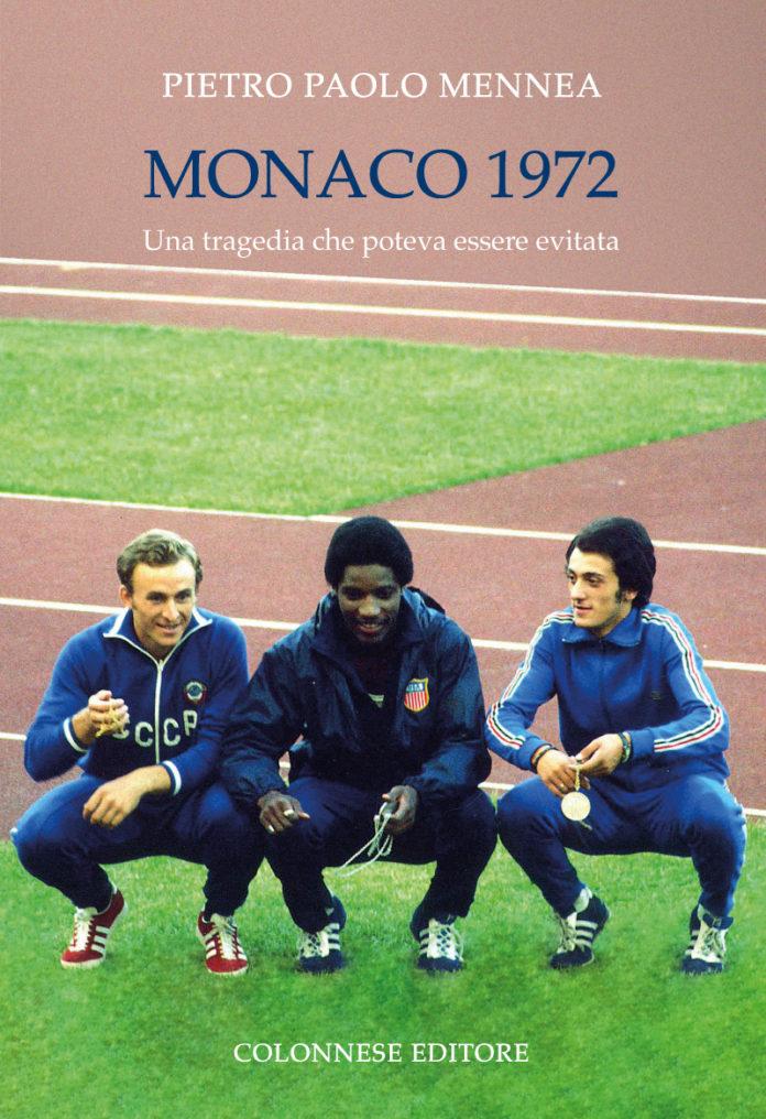 Monaco 1972. Una tragedia che poteva essere evitata
