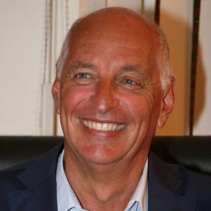 Francesco D'Andrea chirurgo plastico