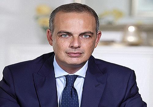 Francesco Pinto