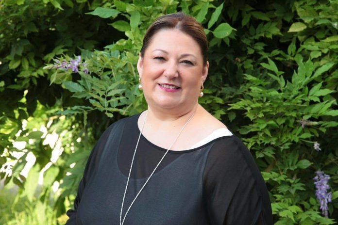 Rosalia Storelli