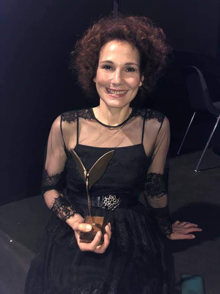 I vincitori del premio CortoCulturalClassic 2020 diretto da Massimo Andrei  | La Provincia Online