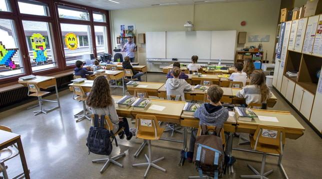 studenti fonte foto web