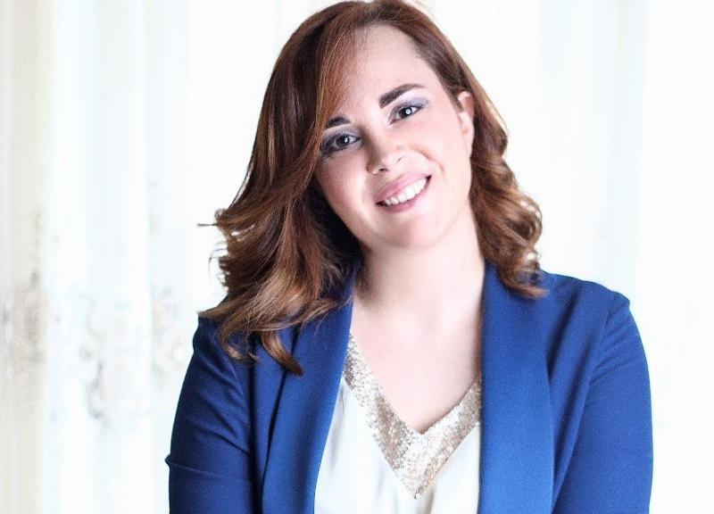 Mariglianella. Valentina Rescigno entra nel Consiglio della Città  Metropolitana | La Provincia Online