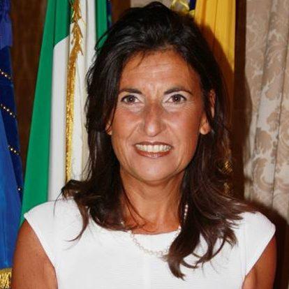 Napoli. Palmieri: progetti per la realizzazione di 7 asili nido | La  Provincia Online