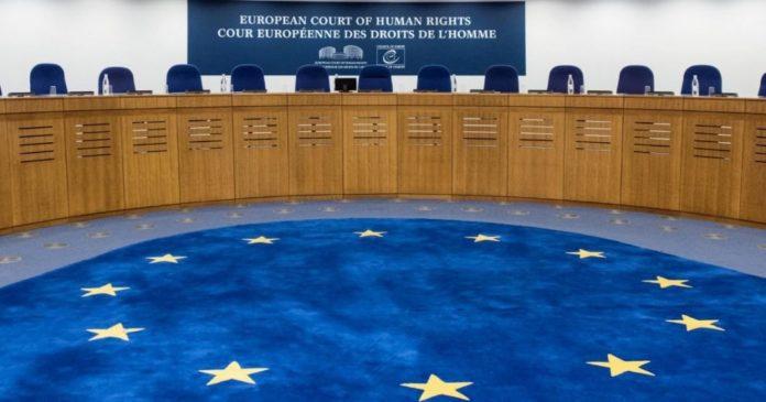 corte europea dei diritti umani fonte foto web