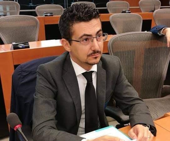 Alessandro Caramiello