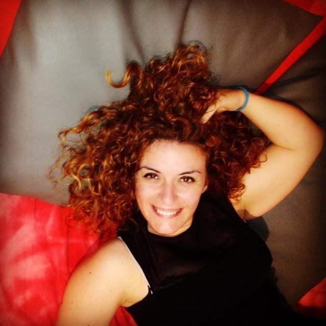Elisa Nocera