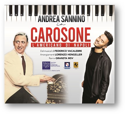 Sannino-Carosone