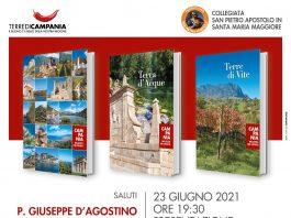 Giuseppe Ottaiano libri